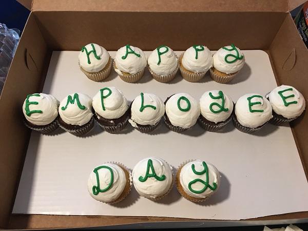 NTI Cupcakes2