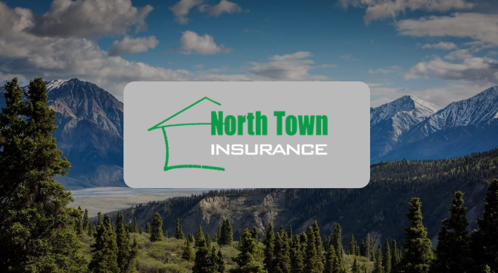 Bonds | Spokane WA | (509) 483-3030 | North Town Insurance