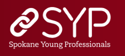 syp_header3