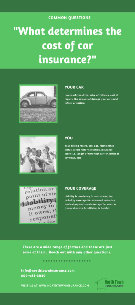 3 ways to save on car insurance